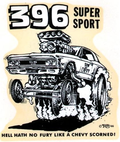 Click image for larger version.  Name:396SUPERROTHDECAL-2.jpg Views:3 Size:149.3 KB ID:101757