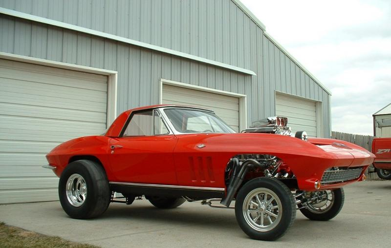 Click image for larger version.  Name:63 Vette.jpg Views:7 Size:56.6 KB ID:100161