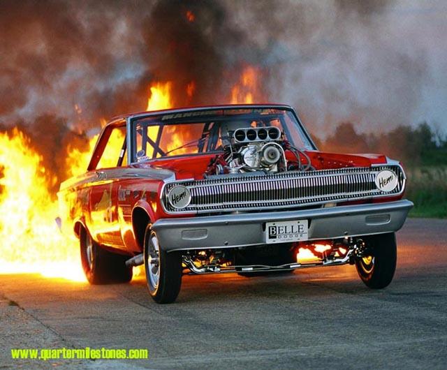 Click image for larger version.  Name:65 Dodge.jpg Views:7 Size:74.9 KB ID:104033