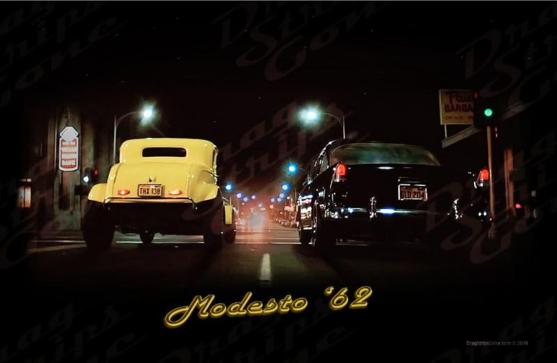 Click image for larger version.  Name:American Grafitti.jpg Views:5 Size:35.6 KB ID:101841