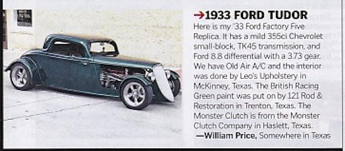 Click image for larger version.  Name:Car Craft Mag-Ethyl-2.jpeg Views:3 Size:68.5 KB ID:101761