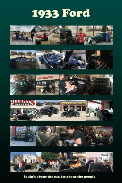 Click image for larger version.  Name:Car-Show-Board-People-1.jpg Views:5 Size:49.3 KB ID:102071