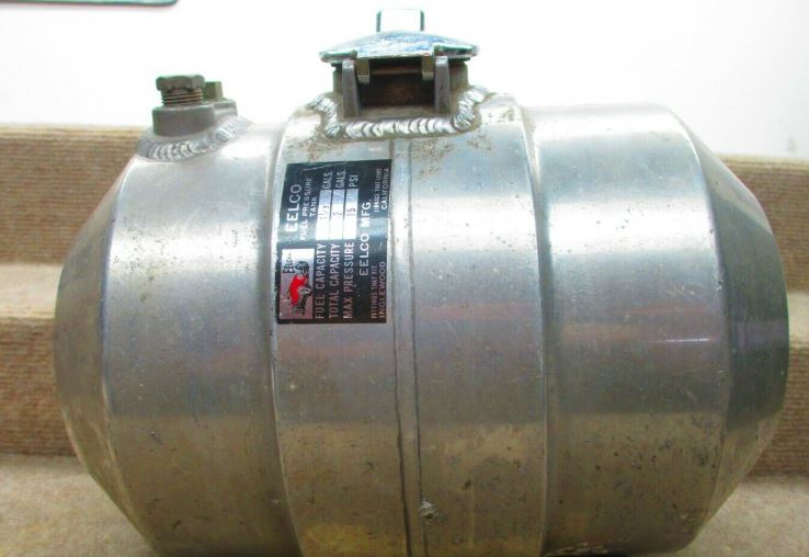 Click image for larger version.  Name:Elco Tank.JPG Views:8 Size:51.6 KB ID:102521