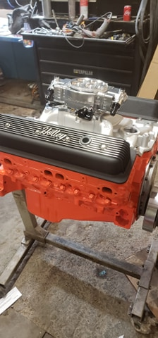 Click image for larger version.  Name:engine-12.jpg Views:3 Size:35.7 KB ID:103197