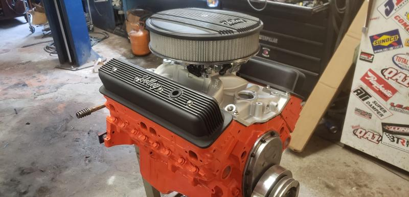 Click image for larger version.  Name:engine-14.jpg Views:6 Size:54.6 KB ID:103199