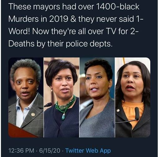Click image for larger version.  Name:Female Mayors.JPG Views:6 Size:56.7 KB ID:103469