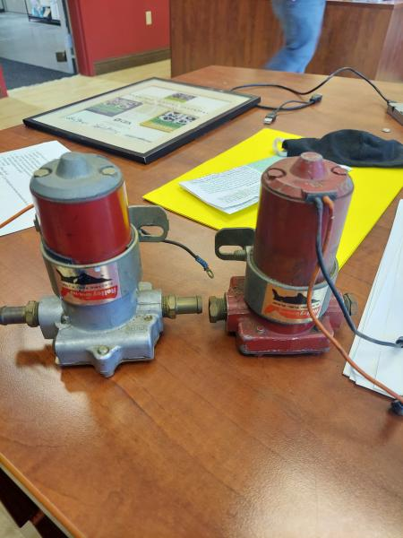 Click image for larger version.  Name:fuel pump.jpg Views:3 Size:40.8 KB ID:103923