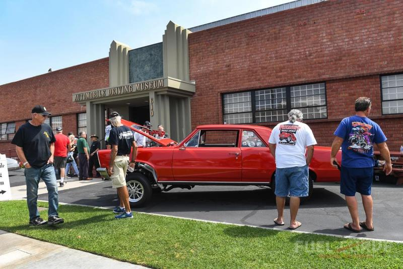 Click image for larger version.  Name:GTO gasser.jpg Views:7 Size:86.6 KB ID:104383