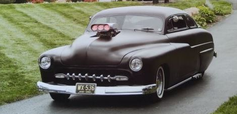 Click image for larger version.  Name:Lead Sled with a blower.JPG Views:4 Size:28.2 KB ID:104425