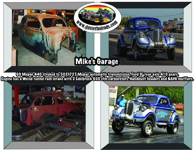 Click image for larger version.  Name:maddogMikeDec2020test.jpg Views:5 Size:98.0 KB ID:101597
