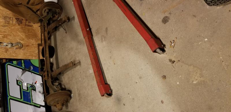 Click image for larger version.  Name:straight axle.jpg Views:11 Size:45.5 KB ID:103951