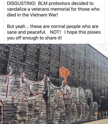 Click image for larger version.  Name:The Wall.jpg Views:8 Size:41.8 KB ID:103453