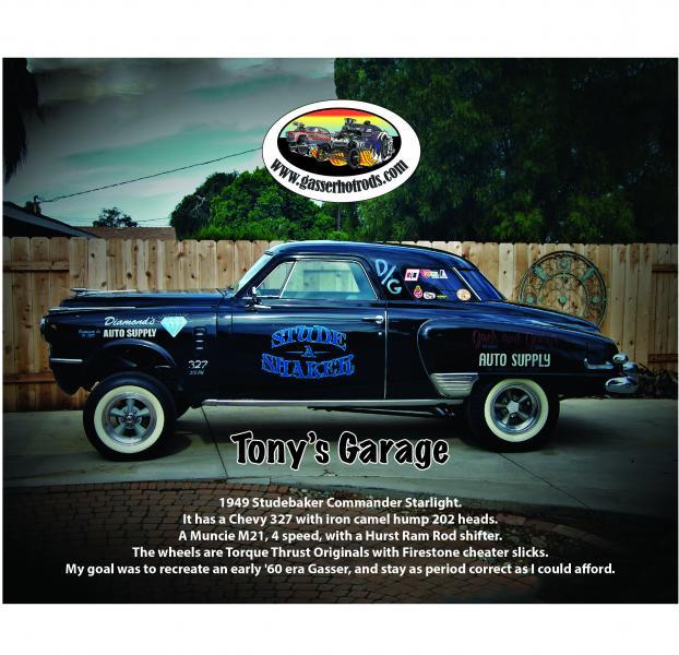 Click image for larger version.  Name:TonyLapolaJUly2020Rev.jpg Views:6 Size:66.9 KB ID:101529