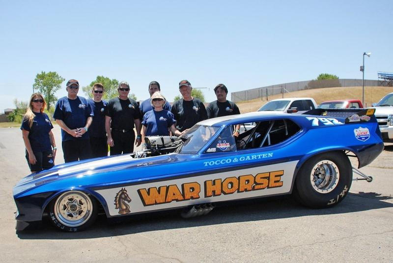 Click image for larger version.  Name:War Horse Funny Car.jpg Views:1 Size:64.8 KB ID:102073