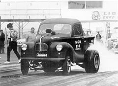 Click image for larger version.  Name:Willys Pick Up 15.jpg Views:12 Size:10.6 KB ID:102259
