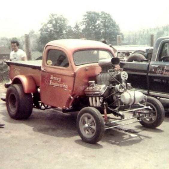 Click image for larger version.  Name:Willys Pick Up 16.jpg Views:6 Size:44.9 KB ID:101737