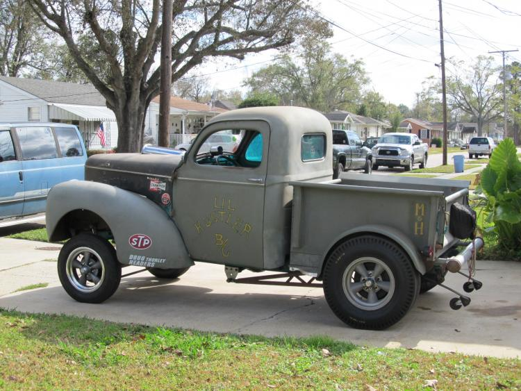 Click image for larger version.  Name:Willys Pick Up 17.jpg Views:13 Size:88.5 KB ID:102257
