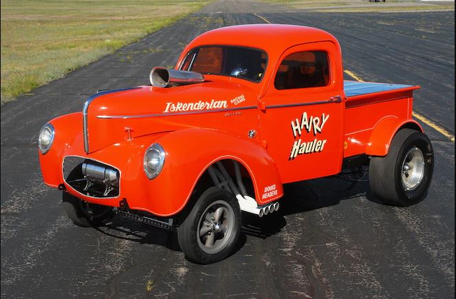 Click image for larger version.  Name:Willys Pick Up 20.JPG Views:12 Size:64.8 KB ID:102261