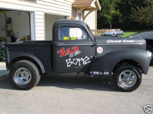 Click image for larger version.  Name:Willys Pick Up 5.jpg Views:13 Size:22.4 KB ID:102255