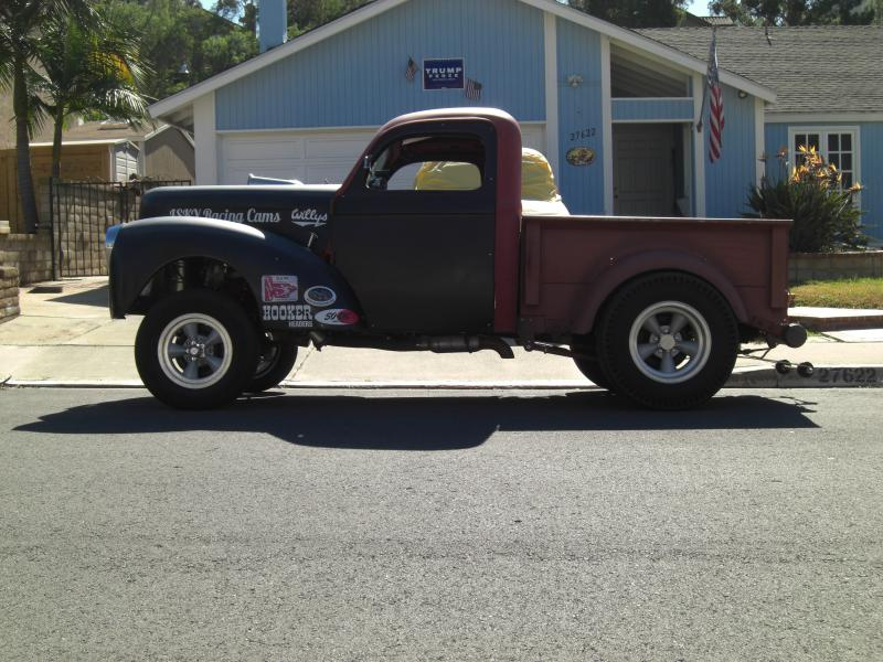 Click image for larger version.  Name:Willys Spoke Wheels 1.jpg Views:16 Size:87.2 KB ID:102247