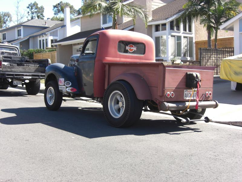 Click image for larger version.  Name:Willys Spoke Wheels 2.jpg Views:17 Size:89.9 KB ID:102249
