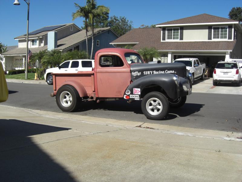 Click image for larger version.  Name:Willys Spoke Wheels 3.jpg Views:17 Size:69.4 KB ID:102251