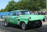 56fairlanegasser1 (Small).jpg